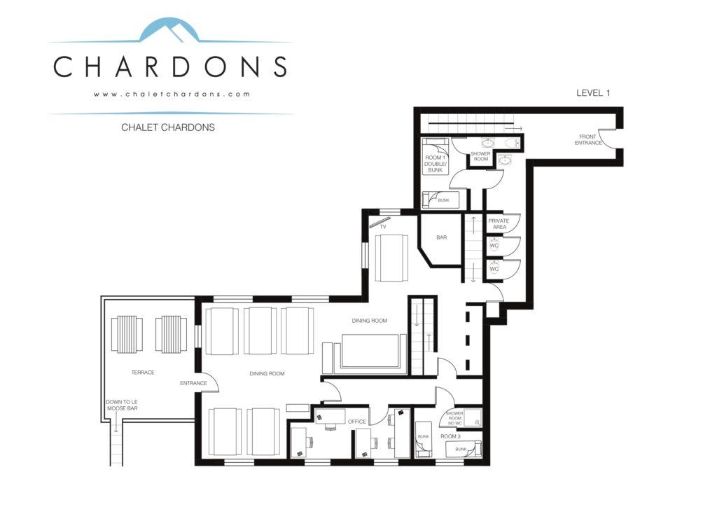 chardons-1