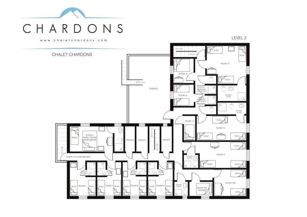 chardons-2