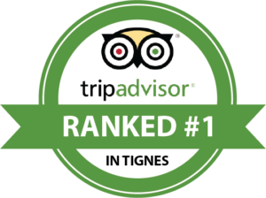 ranked-1-in-tignes