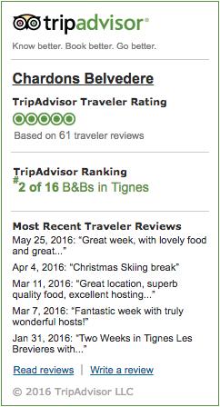 tripadvisor-widget-3-belvedere