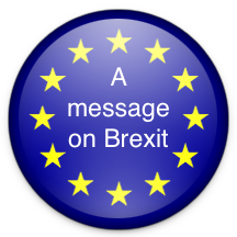 brexit_message