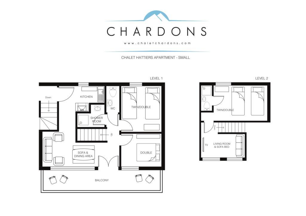hattiers-apartment-small