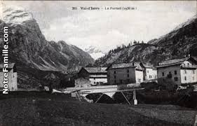 about_valdisere003