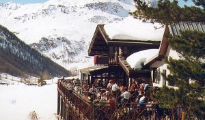 about_valdisere007