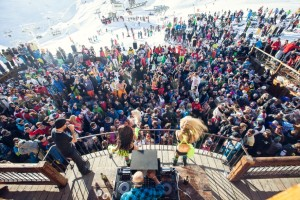 about_valdisere011