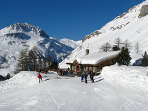 about_valdisere015