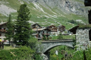 about_valdisere017