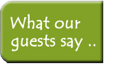 What our guests say