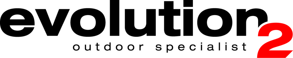 Evolution2 Logo