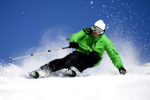 mark-hayman-skiing